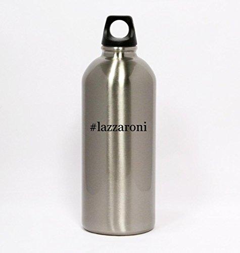 lazzaroni-hashtag-silver-water-bottle-small-mouth-20oz