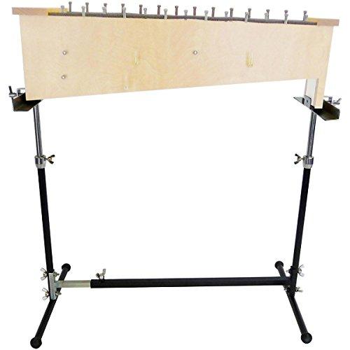 Suzuki Musical Instrument Corporation IS-100 Instrument stan