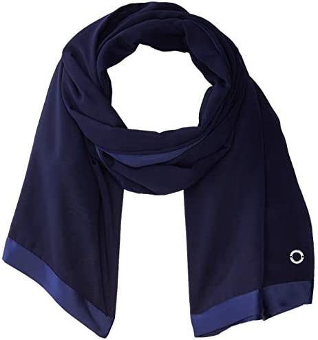 Calvin Klein Satin Scarf Accessory product image
