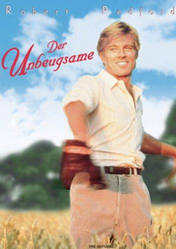 Der Unbeugsame Film