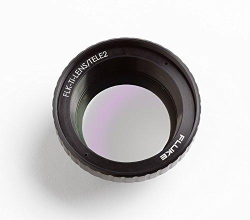 thermal imaging camera lens - 4