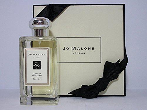 Jo Malone Orange Blossom Cologne for Women 3.4 oz Cologne Spray