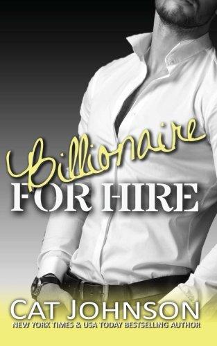 Billionaire for Hire