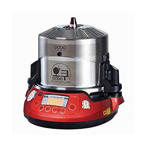 herb boiler - 9