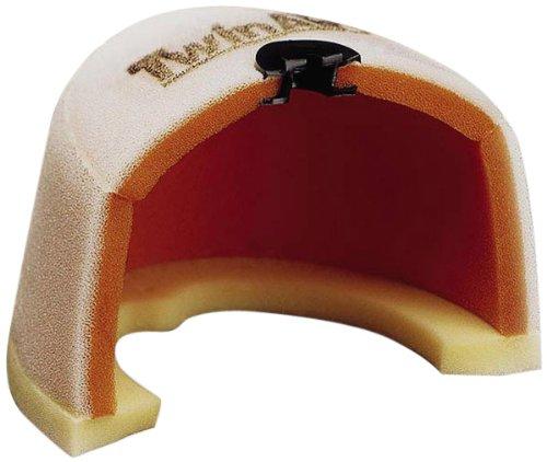 Twin Air 154110 Dual Foam Air Filter (Air Twin Foam Filter)