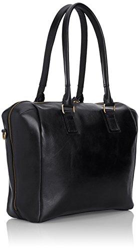 A Countess Borsa Royal RepubliQ da Handbag Mano Nero donna Black AIISq
