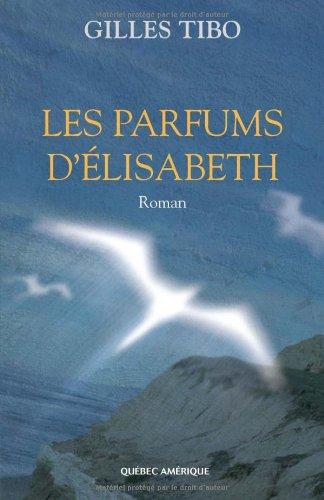 Le Mangeur de pierres (French Edition)