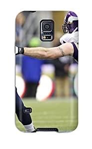 seattleeahawksport NFL Sports & Colleges newest Samsung Galaxy S5 cases 8588917K252043642