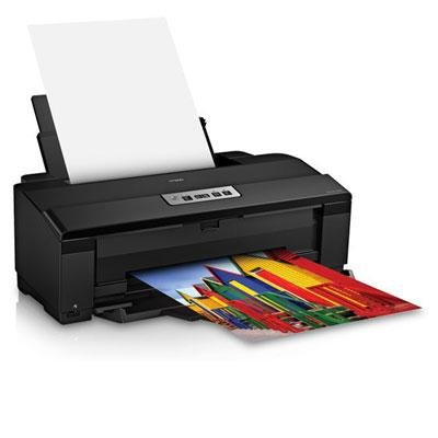 Amazon.com: Artisan 1430 Inkjet Printer Electronics Computer ...