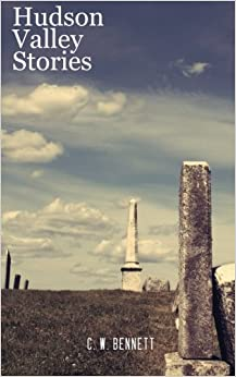 Descargar Libro Mobi Hudson Valley Stories Paginas De De PDF