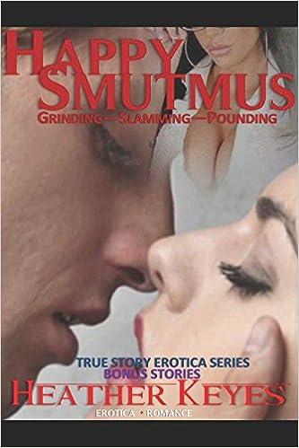 Asst erotic literature