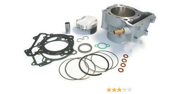 Athena Head Gasket 94 mm Diameter Suzuki DR-Z 400 2000