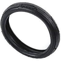 Neumático | Cubierta de caucho 60x230 mm |