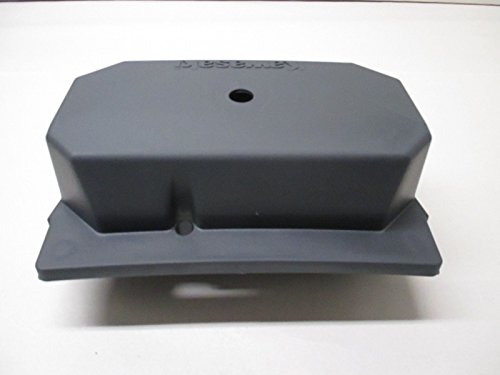 Genuine Kawasaki 11011-7045 Air Filter Cover Fits FH381V FH430V FH480V OEM