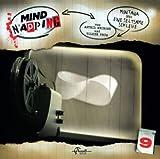 MindNapping, Folge 09: Montana oder Eine seltsame Schleife (1 Audio-CD)