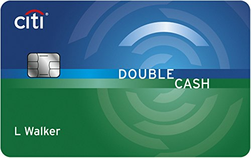 citir-double-cash-card