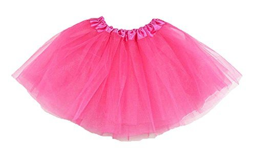 Girls (Halloween Costumes With A Tutu)