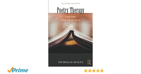 Poetry therapy theory and practice 9781138812574 medicine poetry therapy theory and practice 9781138812574 medicine health science books amazon fandeluxe Images