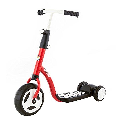 Kettler Scooter - Kettler Kid's Scooter