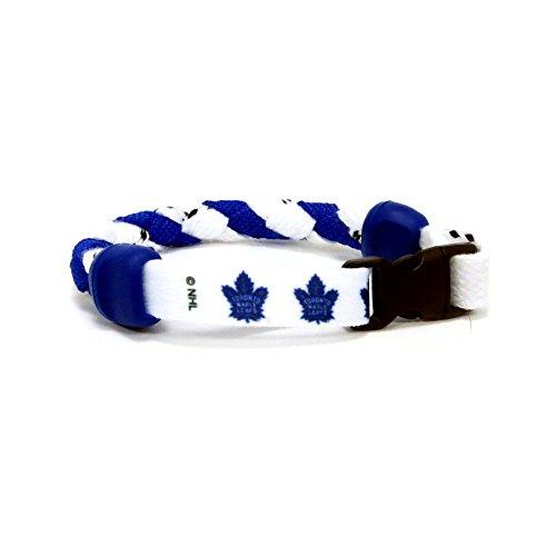 Toronto Maple Leafs - 8' Bracelet