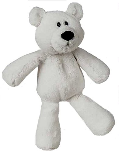 polar bear plushies - 4