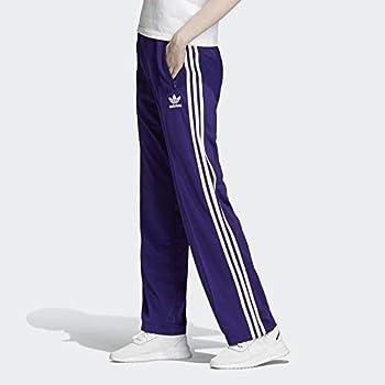 adidas Originals Firebird - Pantalones de chándal para Mujer ...