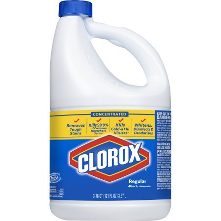clorox-regular-bleach-121-ounces-laundry-and-household-surfaces-white-bright-and-disinfected
