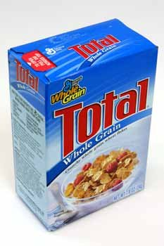 general-mills-raisin-bran-total-cereal-box-pack-of-70