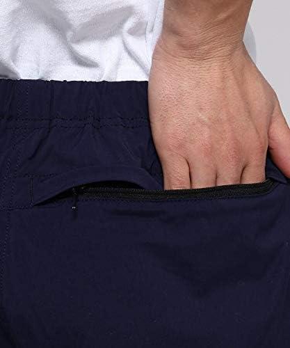 (Men)(ベースコントロール(メンズ))ムービング ショートパンツ