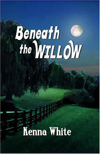 Download Beneath the Willow pdf