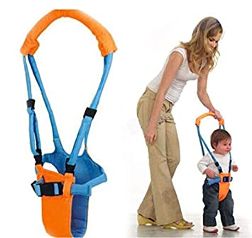 dad264e4b Amazon.com   Best Quality - Harnesses   Leashes - Kid Baby Infant ...