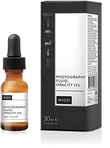 niod-photography-fluid-colorless-opacity-12-1-oz