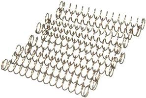 Shiwaki Portacuchillas de Aleación Dura para Plotter para Caoba ...