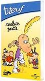 Titeuf - Vol.3 : Raclette partie