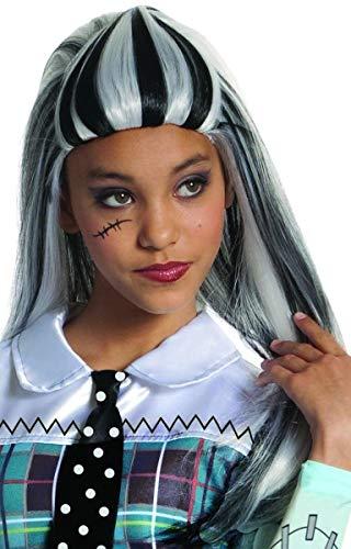 Monster High Child's Frankie Stein Costume