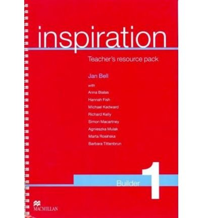 Read Online Inspiration - French Companion and CD Pack: Level 3 PDF