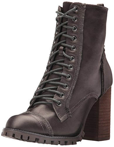 Report Women's Aileen Ankle Boot Olive