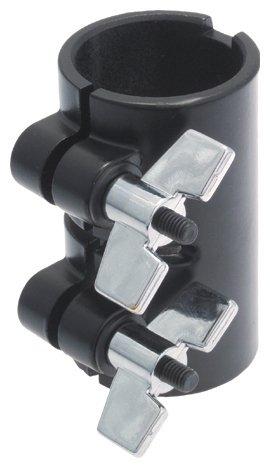 Gibraltar SC-GPREX Power Rack Extension Clamp