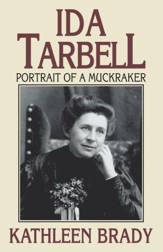 ida-tarbell-portrait-of-a-muckraker
