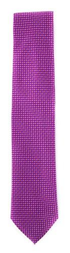 new-brioni-purple-silk-tie
