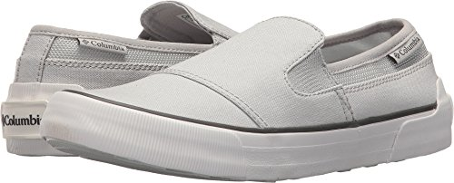 Sneaker Two Goodlife Women's Ice Grey Grey Dark Columbia Slip Gore qRFXwExn
