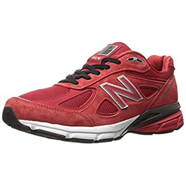 shoes comparable to new balance 990