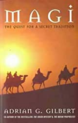 Magi: The Quest for a Secret Tradition