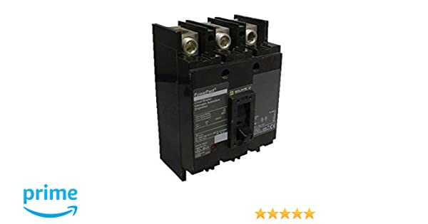 240 3 phase schneider contactor wiring wiring diagram online 3 Phase Meter Wiring schneider electric qbp32100tm powerpact q molded case circuit understanding a size 00 contactor wiring 240 3 phase schneider contactor wiring