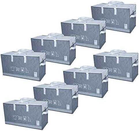 ATBAY Reusable Organizer Storage Handles product image