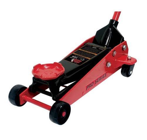 Pro Lift Jack Repair Parts : Torin big red pro series hydraulic floor jack single