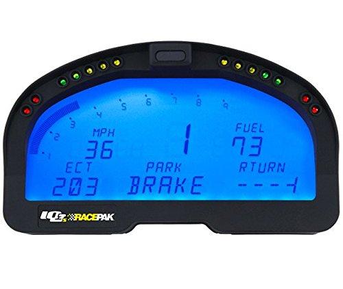 (Racepak IQ3S Street Dash 250-DS-IQ3S)