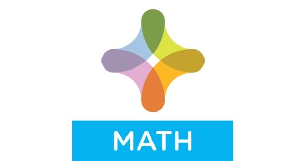 Amazon.com: Tabtor Math: Appstore for Android