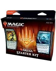 Magic the Gathering Arena Starter Kit 2021 (ENG)