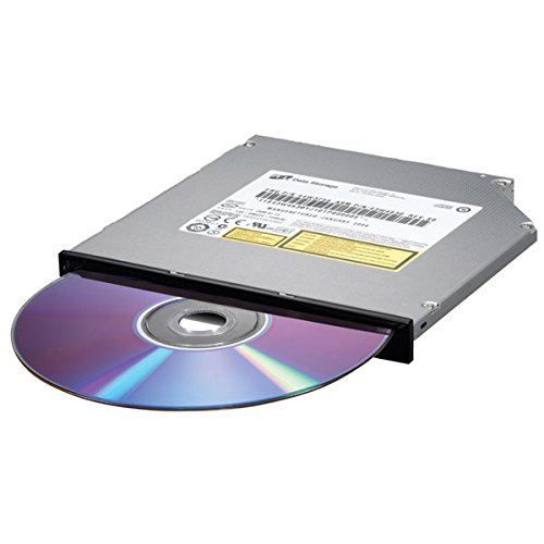 LG Electronics Internal DVD Writer Drive GS40N